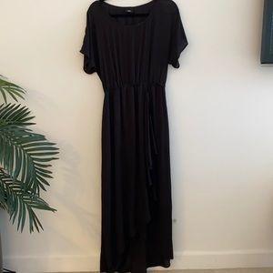 Stüssy dress